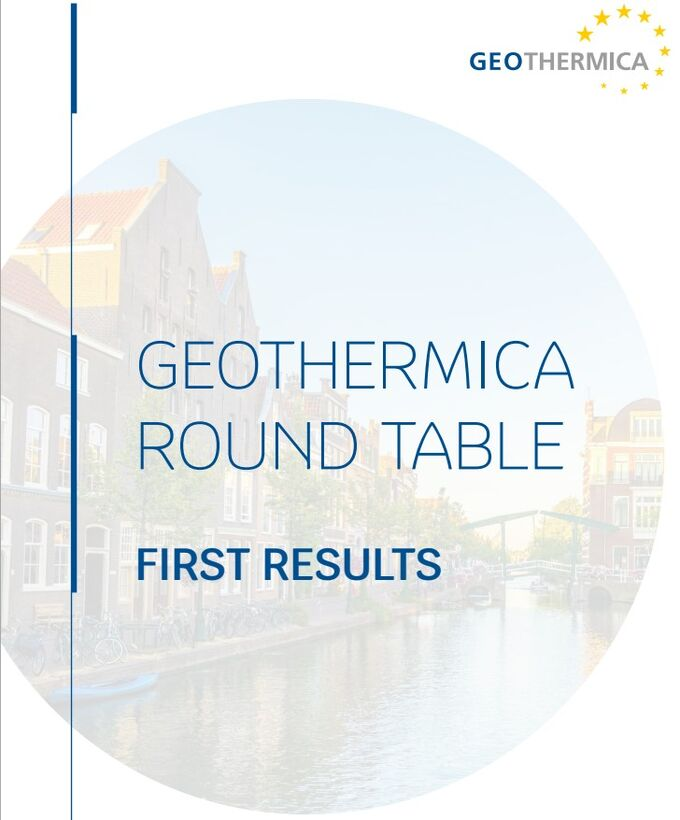 GEOTHERMICA-Round-Table-meeting-2019