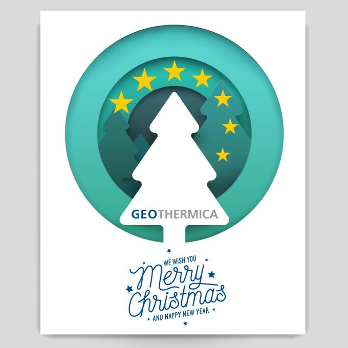 Geothermica-Christmas-Card